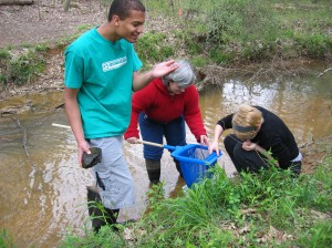 CCCC Streamside Lab-20090407-10