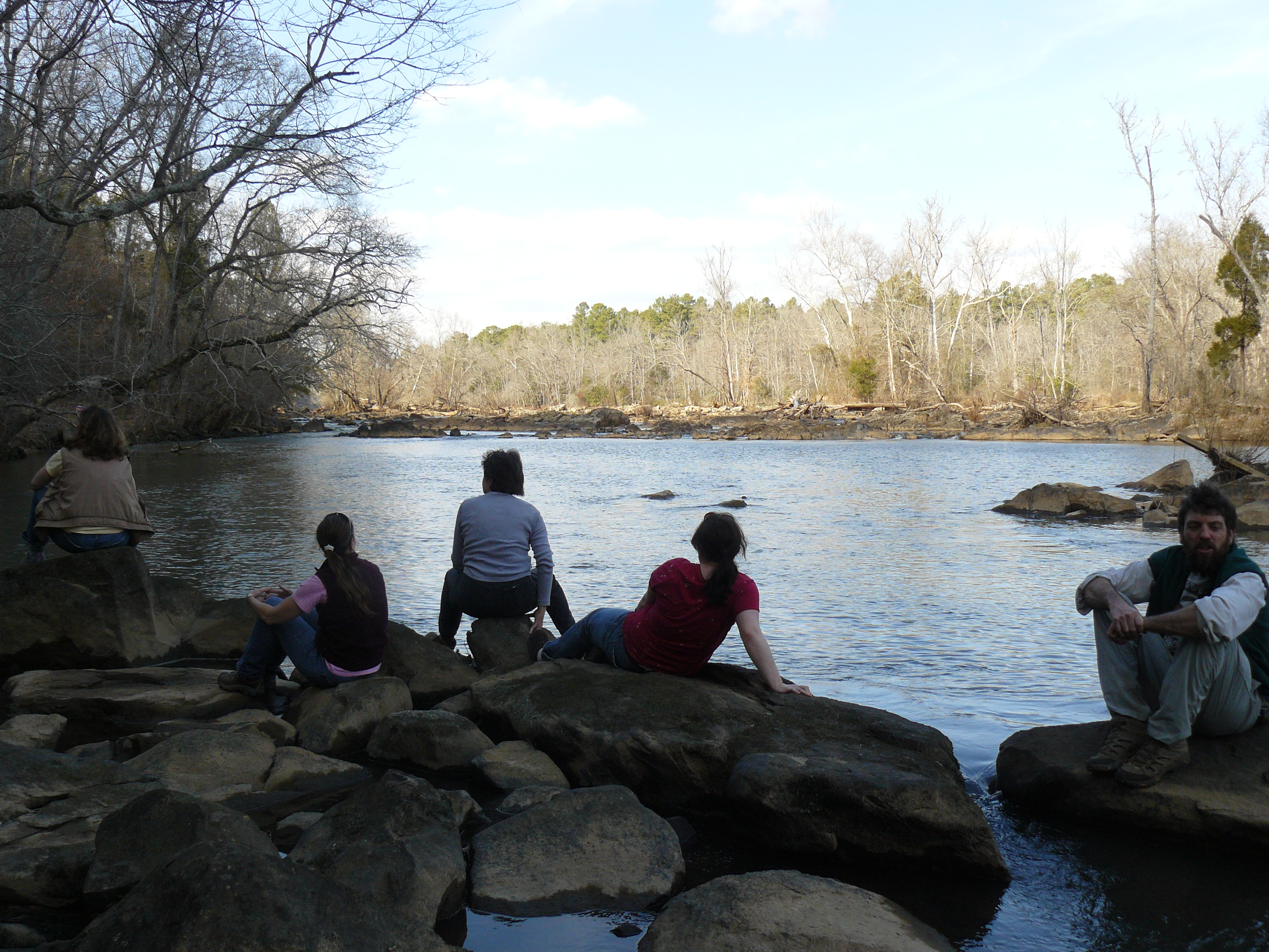 haw river Get directions, reviews and information for the lamb's chapel in haw river, nc.