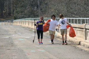 Haw Cleanup 2013 195