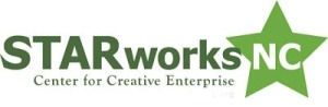 STARworks_logo_without_website